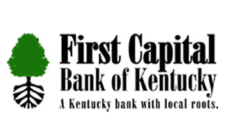 First Capital Bank of Kentucky