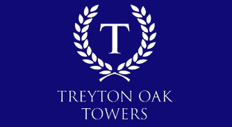 Treyton Oaks Towers