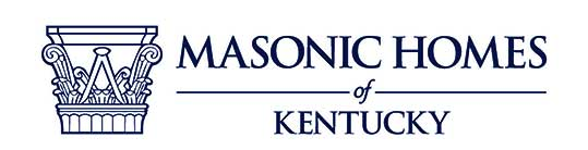 Masonic Home of Kentucky