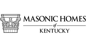 Masonic Home of KY