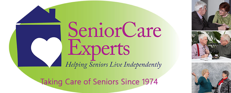 Senior-Care-Experts-Logo10.jpg