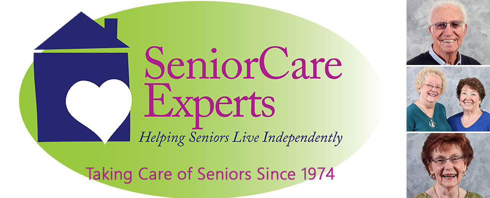 Senior-Care-Experts-Logo6.jpg