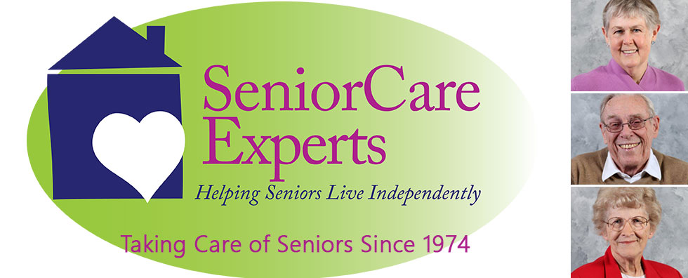 Senior-Care-Experts-Logo7.jpg