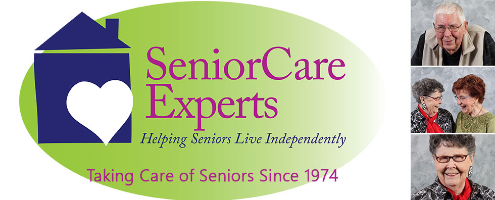 Senior-Care-Experts-Logo8.jpg