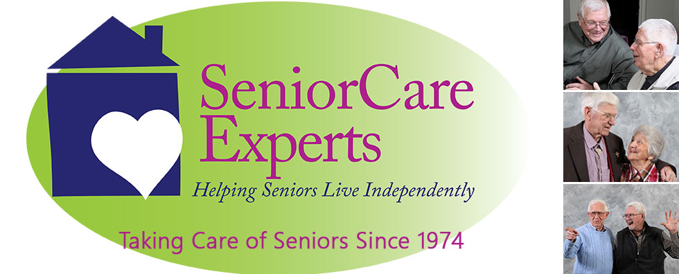 Senior-Care-Experts-Logo9.jpg