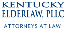Kentucky Elder Law Logo