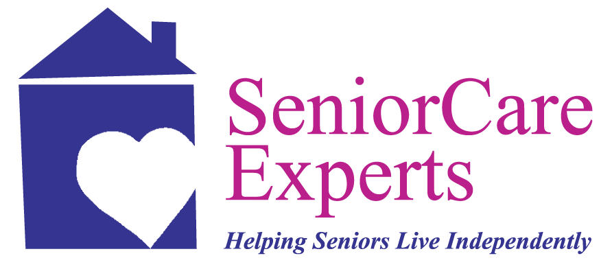 Senior care experts Helpful services in Louisville, KY logo
