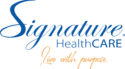 signature heathcare
